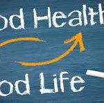 Vow to embark on healthy life on world health day - 6 easy ways to lead a healthy life!!!